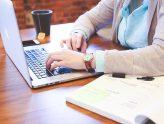 Kütahya Web Tasarım Hizmetleri