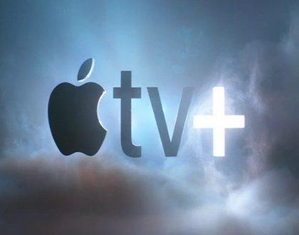 Amazon ve Apple da Yayın Kalitesini Azaltmaya Karar Verdi