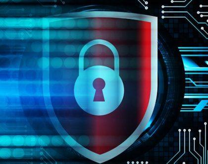 AMD ve Intel İşlemcileri Tehdit Eden Güvenlik Açıkları