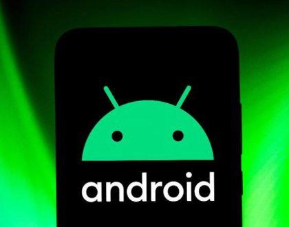 Android, 2019'un En Fazla Güvenlik Açığını Verdi