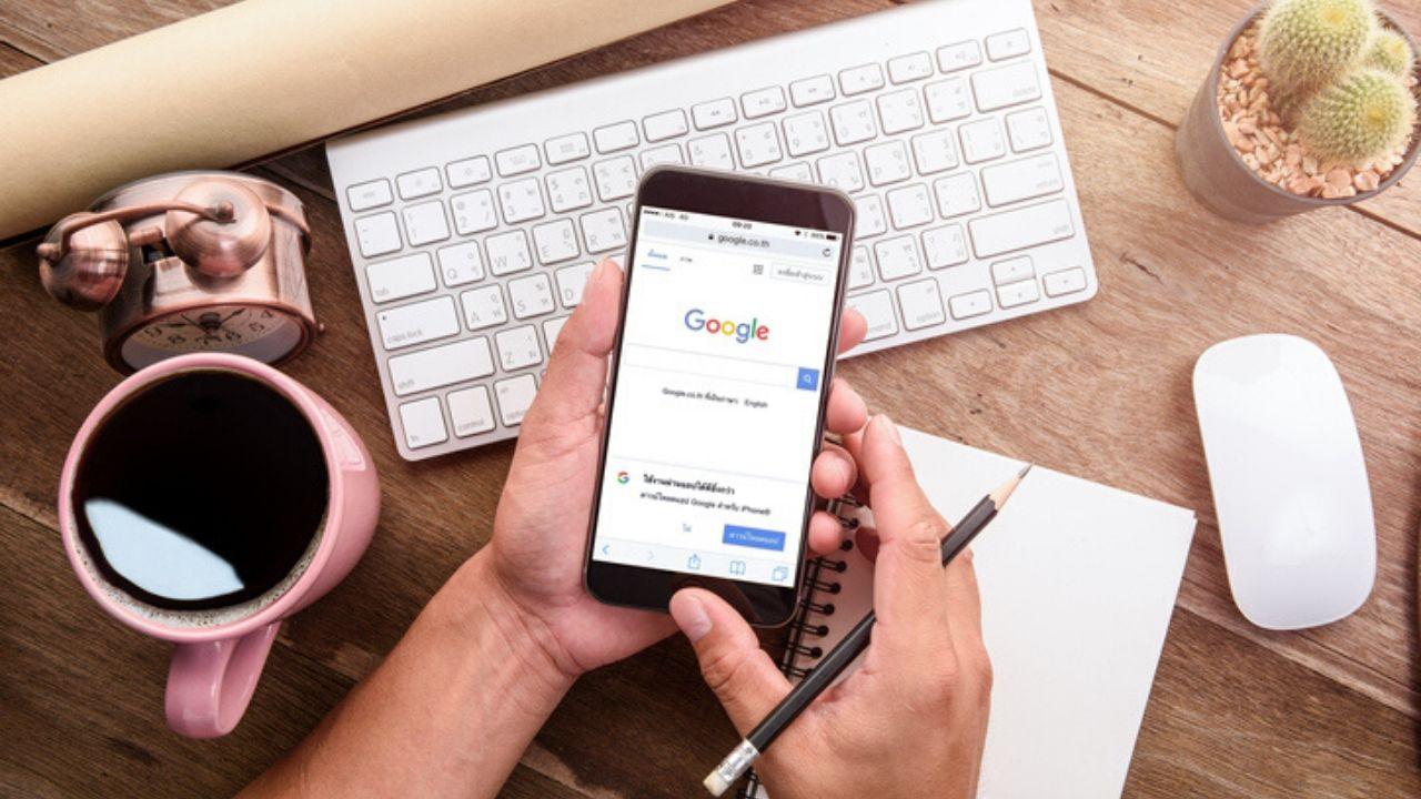 Google'ın beklenen mobil özelliği nihayet geliyor