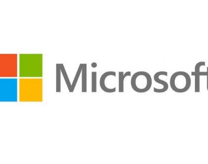 Microsoft Başlangıç Menüsüne Daha Sade Bir Tasarım Getiriyor