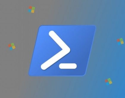 Microsoft'un Yeni Otomasyon Aracı PowerShell 7 Yayınlandı
