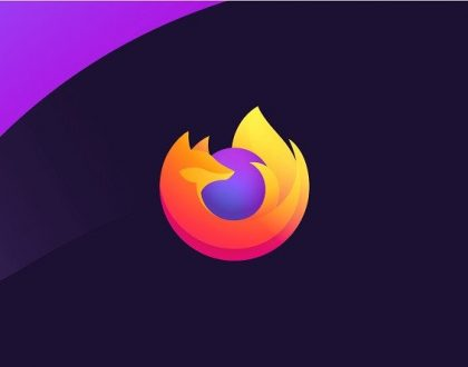 Mozilla, Firefox 74'ü Yayınladı