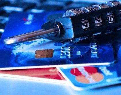 Siber Dolandırıcıların Yeni Yöntemi: Sahte e-Devlet Sitesi