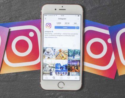Tartışılan Instagram özelliği artık kaldırılıyor
