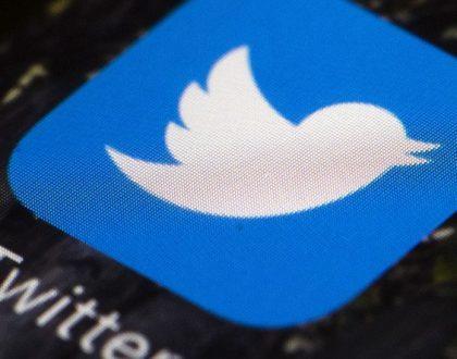 Twitter, Geçici Tweet Özelliğini Test Ediyor