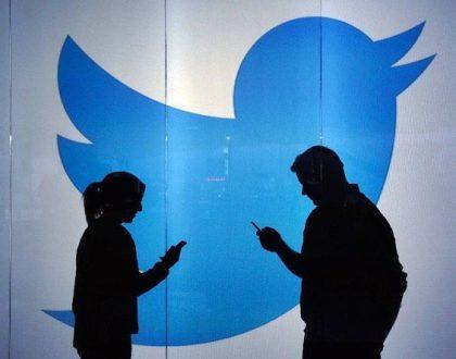 Twitter, Nefret Söylemleri Politikasını Genişletiyor