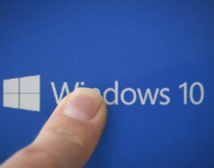 Windows 10 hesap makinesi artık istatistik grafikleri çizebilecek