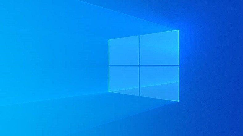 Windows 10 Versiyon 2004 İle Gelecek 7 Yeni Özellik