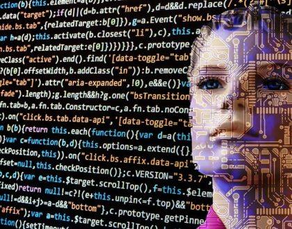 Yapay Zeka Otomasyon Sürecini Dönüştürüyor