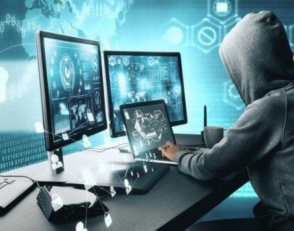 Etik Hackerların Dudak Uçuklatan Miktardaki Kazançları
