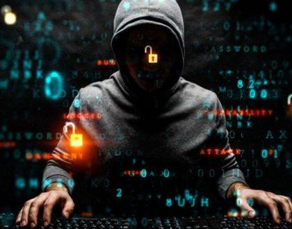 """Google: """"Çinli ve İranlı Hackerlar, Seçimleri Hedef Alıyor"""""""