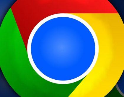 Google, Gmail Kullanıcılarına Chrome Reklamı Yapıyor