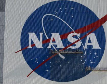 NASA'daki Siber Güvenlik Vakaları 1 Yılda %366 Arttı
