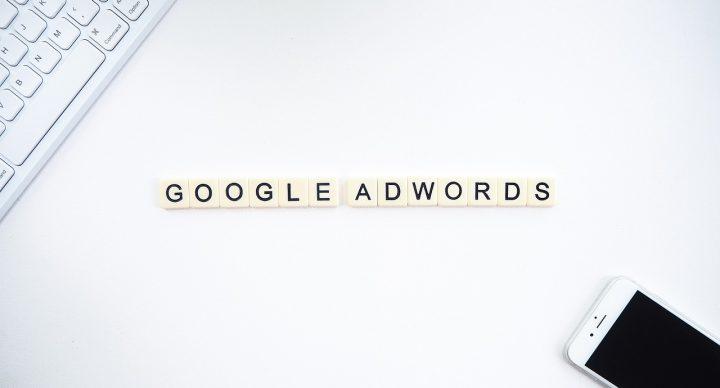 Google Reklamları Nedir?