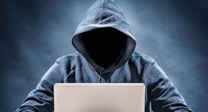 Kullanıcılar, Hacklendikten Sonra Şifre Değiştirmiyor
